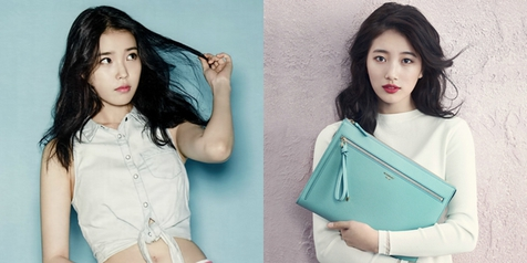 kembaran-dress-iu-vs-suzy-miss-a-siapa-b47619